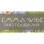 Emma Wise Photography