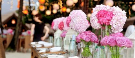 A Must Have Guide To Inspecting Melbourne Wedding Venues