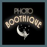 Photo Boothique