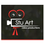 Stu Art